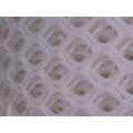 Пластмассовая сетка породы Oyster