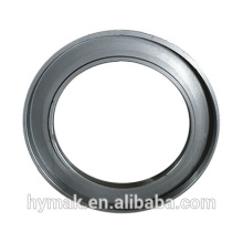 mini stone crusher parts cone crusher spare parts sealing ring