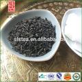 Chinesischer grüner Tee chunmee Verpackung des großen guten Geschmacks chinesischer im Papierkasten