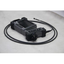 Проверка конденсатора продажу видеоскоп