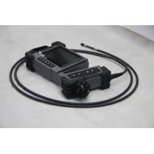 Condenser inspection videoscope sales