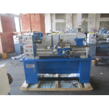 C0632c / 1000mm Hohe Qualität Drehmaschine Lieferant