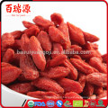 Zéro pesticide goji baies effets secondaires qu'est ce que goji berry goji proprieta