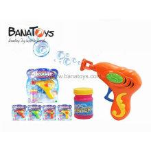 Brinquedo de verão bolha armas para crianças