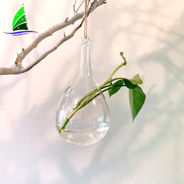 Artdragon-art-glass-vase-blown-hydroponic1-glass