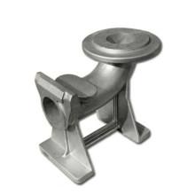 válvulas fundição de ferro dúctil ggg40