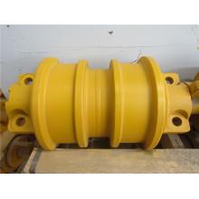 Komatsu bulldozer bottom roller   D355 DF