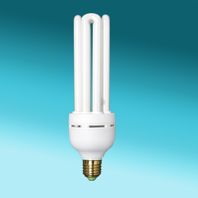 Energy saver lights bulbs 4U 45W CFL