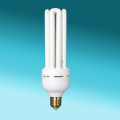 4u 45W  High Lumen Tricolour Energy Saving Lamp
