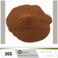 High Quality/ Factory Price Calcium Lignosulfonate