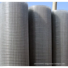 Galvanized Reinforcement Wire Mesh