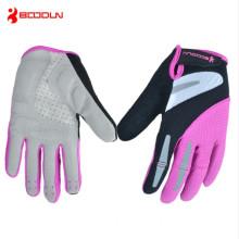 Full Finger Sports Cycle Cycling Road Bike Bicycle Gloves Bike Racing Gloves