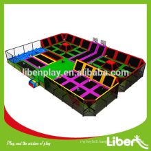 made in china indoor trampoline shop 5.LE.T8.409.031.00.
