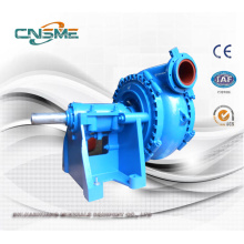 Solids Pumping Slurry Pump