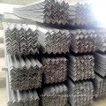 Heißer DIP Galvanisierter Winkel Stahl DIN 2462
