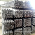 Hot DIP Galvanized Angle Steel DIN 2462