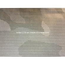 100% algodão camouflage impressão sarja para vestuário