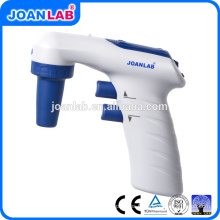 JOAN Lab Automatic Large Pipette