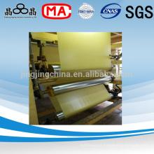 2016 China Fabricante Melhor qualidade tecido de vidro pré-impregnado