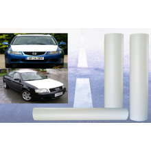 Car Coating Surface Protective Film