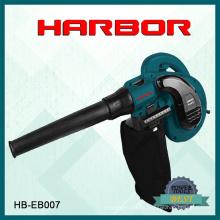 Hb-Eb007 Yongkang Harbor 2016 Soplador ventilador industrial Mini ventilador eléctrico