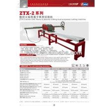 Controlador CNC de plasma y cortador de llama
