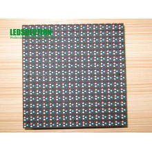 P10 Outdoor Full Color LED Display Module (LS-O-P10)