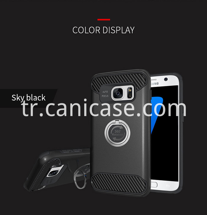 Samsung S7 phone case (10)