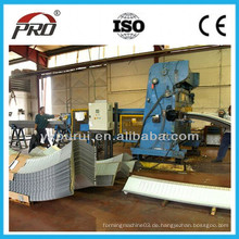 CNC Schraube Bogen Bogenformmaschine / PROABMUBM Bogen Bogenmaschine