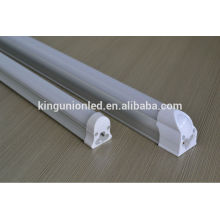 China la mejor calidad 3528SMD tubo T5 led