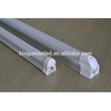 China a melhor qualidade 3528SMD tubo T5 levou