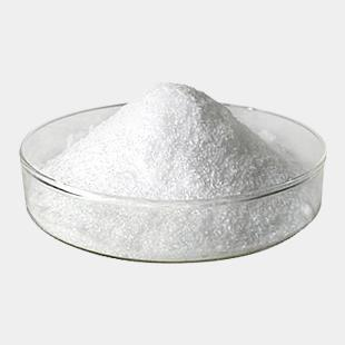 Citric Acid CAS 5949-29-1