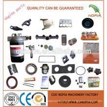 Hersteller von Motorenteilen
