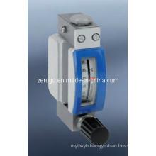 Variable Area Flowmeter Dk32/Dk34