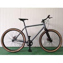 Fashion Urban Bike Track Bike City Bike