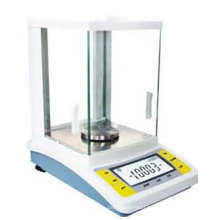 Biobase High Quality Laboratory Electronic Precision Balance