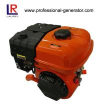 6.5HP Small Petrol Power Gasoline Engine