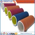 Fabricant Realiable de matériau en vrac S / D Tuyau