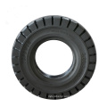 Wheel barrow solid tyre 2.50-4 3.00-4 290x76