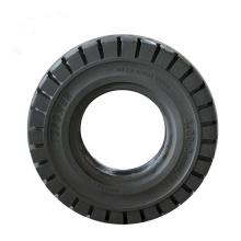 Neumático macizo para carretilla 2,50-4 3,00-4 290x76