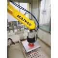 Electric grinder disc tool kit