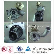 Turbo K04 53049700025 53049700026 para la venta