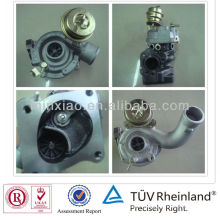 Turbo K04 53049700025 53049700026 for sale
