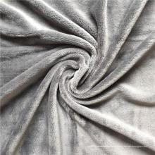 100% полиэстер фланелевая ткань