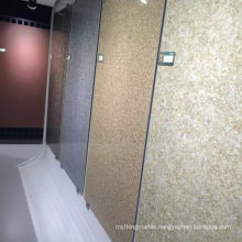Ceramic & Honeycomb Composite Panels for Flooring