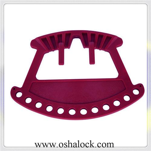 purple padlock handy manufacturer
