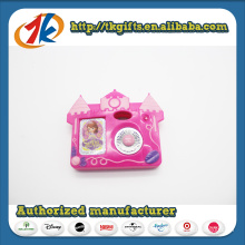 Customer Funny Plastic Mini Picture Viewer Toys for Kids