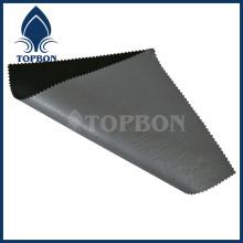 China PE Tarpaulin with UV Treated for Truck