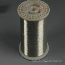 Алюминиевый провод многослойной стали для оптического волокна заземленного кабеля