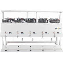 Final Rewinding Machine (TLW-12S)